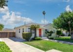 Pre Foreclosure in Bakersfield 93304 PALM ST - Property ID: 1785426566