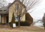 Pre Foreclosure en Villisca 50864 S 5TH AVE - Identificador: 1785484819