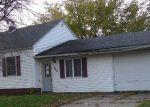 Pre Foreclosure en Kanawha 50447 N OAK ST - Identificador: 1785487439
