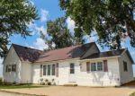 Pre Foreclosure en Oskaloosa 52577 HIGHWAY 23 - Identificador: 1785508458