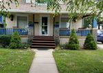 Pre Foreclosure en Grundy Center 50638 J AVE - Identificador: 1785509336