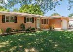 Pre Foreclosure en Marion 52302 24TH ST - Identificador: 1785535171