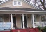 Pre Foreclosure en Atlanta 30314 JOSEPH E BOONE BLVD NW - Identificador: 1785772112