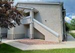 Pre Foreclosure in Colorado Springs 80906 STRAWBERRY FIELD GRV - Property ID: 1785897831