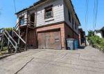 Pre Foreclosure en Berkeley 94702 PARKER ST - Identificador: 1785965265