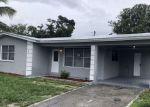 Pre Foreclosure en Boynton Beach 33435 NE 15TH CT - Identificador: 1786150982