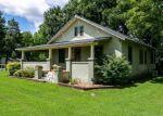Pre Foreclosure en Siloam Springs 72761 S MAPLE ST - Identificador: 1786181627