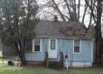 Pre Foreclosure en South Beloit 61080 CLARK ST - Identificador: 1786291559