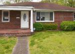 Pre Foreclosure en Norfolk 23503 BEARDEN RD - Identificador: 1786371264