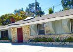 Pre Foreclosure en Ventura 93003 COLINA VIS - Identificador: 1786408948
