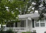 Pre Foreclosure en Chattanooga 37421 CENTRAL DR - Identificador: 1786494339
