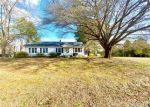 Pre Foreclosure en Edgemoor 29712 MT HOLLY RD - Identificador: 1786590700