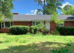 Pre Foreclosure en Marion 29571 CHEROKEE AVE - Identificador: 1786603846