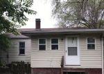 Pre Foreclosure en East Saint Louis 62204 AVON PL - Identificador: 1786724271