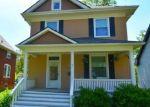 Pre Foreclosure en Belleville 62220 SYCAMORE ST - Identificador: 1786782528