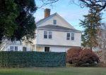 Pre Foreclosure en Portsmouth 02871 TURNPIKE AVE - Identificador: 1786803552