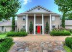 Pre Foreclosure en Little Rock 72212 RIVERCREST DR - Identificador: 1786807939