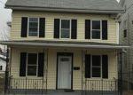Pre Foreclosure en Waynesboro 17268 RINGGOLD ST - Identificador: 1786959467