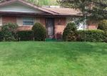 Pre Foreclosure en Shavertown 18708 HIGHLAND AVE - Identificador: 1786982688