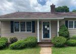 Pre Foreclosure en Wilkes Barre 18702 MINER ST - Identificador: 1786983109
