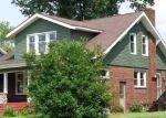 Pre Foreclosure en Sharpsville 16150 W RIDGE AVE - Identificador: 1787001967