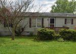 Pre Foreclosure en Saltsburg 15681 SAW MILL RD - Identificador: 1787008518