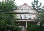 Pre Foreclosure en Plymouth 18651 E MAIN ST - Identificador: 1787012912