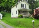 Pre Foreclosure in Ellwood City 16117 RIVER RD - Property ID: 1787017273