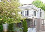 Pre Foreclosure en Morton 19070 YALE AVE - Identificador: 1787048823