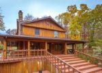 Pre Foreclosure en Beaver Falls 15010 ALLEN RD - Identificador: 1787057575