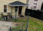 Pre Foreclosure in Uniontown 15401 BAILEY AVE - Property ID: 1787067651