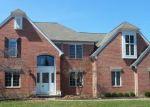 Pre Foreclosure en Strongsville 44136 STILLBROOKE DR - Identificador: 1787192922