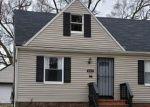Pre Foreclosure en Cleveland 44111 WORTHINGTON AVE - Identificador: 1787223121