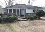 Pre Foreclosure en Greenville 27858 EVERGREEN DR - Identificador: 1787358464