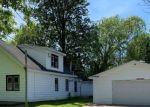 Pre Foreclosure en Orchard Park 14127 GREENFIELD ST - Identificador: 1787439936