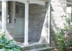 Pre Foreclosure in New Haven 06515 WELLINGTON RD - Property ID: 1787676435