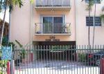 Pre Foreclosure en Miami Beach 33139 PENNSYLVANIA AVE - Identificador: 1788039964