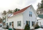 Pre Foreclosure in Southbridge 01550 LENS ST - Property ID: 1788072354