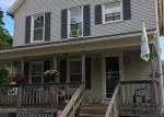 Pre Foreclosure en West Springfield 01089 GRANDVIEW AVE - Identificador: 1788082884