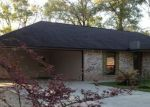 Pre Foreclosure en Denham Springs 70706 GRAVESBRIAR DR - Identificador: 1788140694