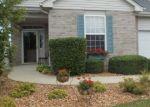 Pre Foreclosure en Lockport 60441 MENDOTA DR - Identificador: 1788263762