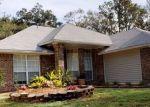Pre Foreclosure en Jacksonville 32257 BROKEN OAK BLVD - Identificador: 1788494569