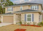 Pre Foreclosure en Jacksonville 32244 WESTLAND OAKS DR - Identificador: 1788498509