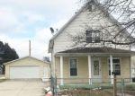 Pre Foreclosure en Marshalltown 50158 S 12TH ST - Identificador: 1788503776