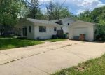 Pre Foreclosure en Grimes 50111 SE TRAIL RIDGE RD - Identificador: 1788508137