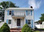 Pre Foreclosure in Hartford 06106 BRISTOL ST - Property ID: 1788637348