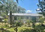 Pre Foreclosure en Orlando 32808 GREENFIELD AVE - Identificador: 1788735453