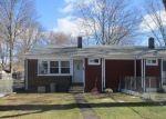 Pre Foreclosure in Stratford 06614 BULLARD CT - Property ID: 1788746404