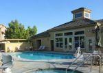 Pre Foreclosure en West Sacramento 95691 MILANO DR - Identificador: 1788868604