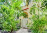 Pre Foreclosure en Boca Raton 33433 PINEAPPLE WALK DR - Identificador: 1789018386
